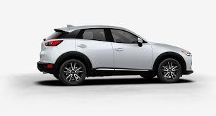 mazda motor cars 2017 mazda cx 3 subcompact crossover compact suv mazda usa