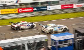 lexus lfa nordschleife zeit bildergalerie 24 stunden nürburgring mercedes amg in anderer liga