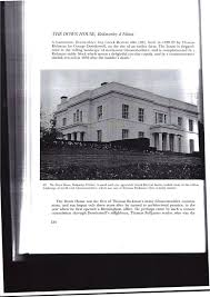 when was the first house built 100 when was the first house built edgecliff trophy home