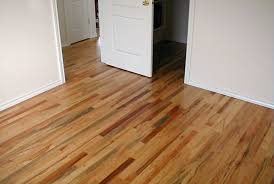 maple hardwood flooring unfinished zonta floor