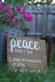 33 best cottonseed wood signs u0026 home decor images on pinterest