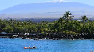 hawaii travel bureau what s outdoors in hawaii travel weekly