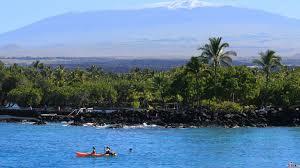 hawaii travel bureau what s outdoors in hawaii travel weekly