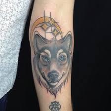 tattoobuzzco wolf liquids wolf wolf