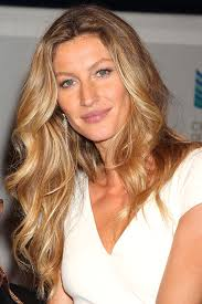 does hair look like ombre when highlights growing out how to go from platinum blonde to bronde ombre chic nail styles