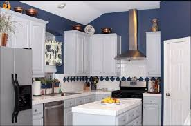 Best Type Of Paint For Kitchen Cabinets by Kitchen Type Of Paint For Kitchen Cabinets How To Paint