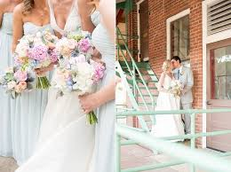 downtown raleigh wedding venues market venue raleigh nc weddingwire
