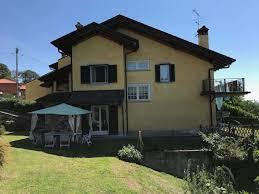 Liegenschaft Kaufen Haus In Vignone Mit Seeblick 250qm Garten Und Garage