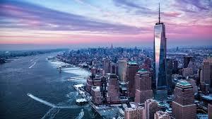 New York Wallpapers New York Hd Images America City View by Metropolitan America Selection Wallpaper Studio 10 Tens Of