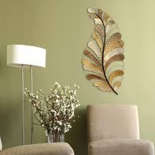 cut out gold leaf wall decor u2013 stratton home decor