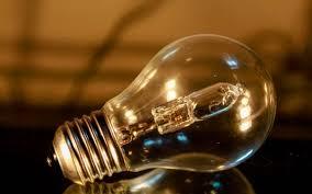 halogen light bulbs vs incandescent best halogen light bulbs for home to replace incandescents