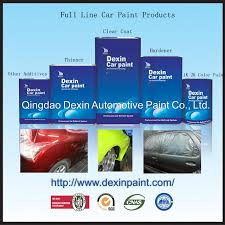 buy auto paint source quality buy auto paint from global buy auto