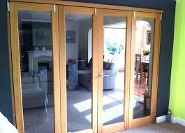 Sliding Door Room Divider Room Dividers With Door Door Door Room Dividers Ideas Sliding
