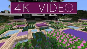Minecraft Garden Ideas Minecraft Garden Designs Awesome Minecraft Garden Decoration Ideas