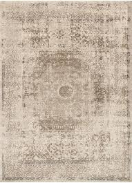 Loloi Rugs Loloi Rugs Century Rugs From Rugdepot