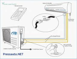 split ac outdoor unit wiring diagram split wiring diagrams