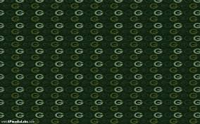 Green Bay Packers Flags Green Bay Packers Football Wallpapers 72 Images