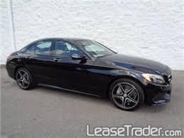 mercedes c300 lease specials 2018 mercedes c300 sedan lease westlake california