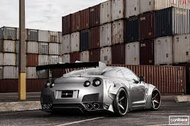 Nissan Gtr Modified - nissan gtr 35 exclusive motoring cars coupe modified wallpaper