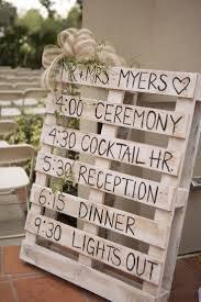 diy signs for wedding reception reception decoration ideas 2018
