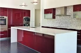 cuisine moderne blanche et cuisine blanche et cuisine moderne blanche with cuisine