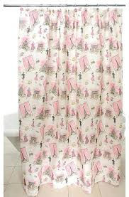 Pink And Grey Curtains Pink And Grey Curtains New Blush Fabric For Curtains Printed With