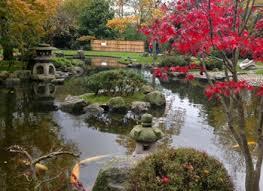 innovative beautiful flower garden flower garden pictures pictures