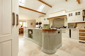 bespoke kitchen furniture mark wilkinson furniture english classic design decor ideas