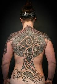 the 25 best female back tattoos ideas on pinterest thigh