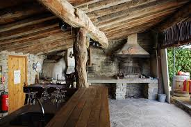 chambres d hotes carcassonne et environs chambre d hôtes et gites dans l aude près de carcassonne pays cathare