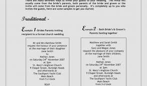 gift registry ideas wedding wedding gift registry ideas wedding photography