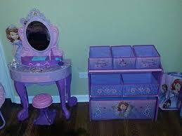 princess sofia bedroom ideas photos and video wylielauderhouse com