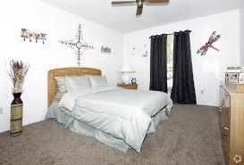 Redbird Trails Apartment Homes Rentals Dallas TX Apartmentscom - One bedroom apartments dallas