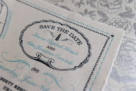 nautical save the date nautical canvas save the dates