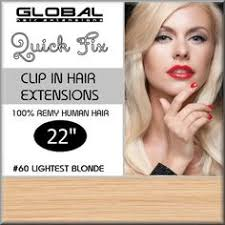 global hair extensions halo hair pieces global hair extensions global hair extensions