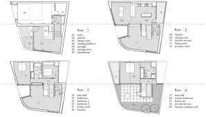 what is a split floor plan baby nursery split foyer floor plans beaujolais house plan