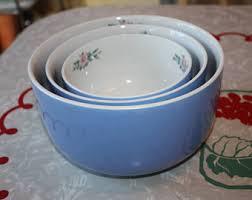 s superior quality kitchenware parade parade etsy