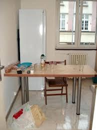 plan table de cuisine plan de travail pour table de cuisine table plan de travail pour
