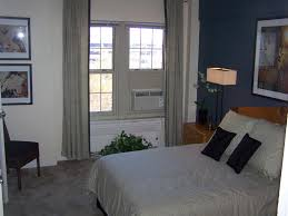 home decorators st louis mo bedroom view 3 bedroom apartments st louis mo inspirational home