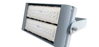 outdoor led flood lights super bright lamp with aluminum finish china energy saving outdoor led flood