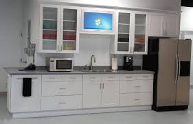 Pro Kitchen Design Kitchen Glass Kitchen Cabinet Doors In Satisfying Frosted Glass