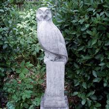 garden statues sculptures ornaments s s