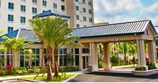 Comfort Inn Miami Airport Hilton Garden Inn Miami Airport West Fl Booking Com