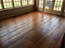 custom antique and reclaimed wood westwood flooring tile