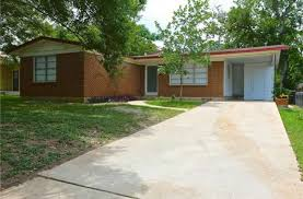 mcm home mcm home for sale in travis heights 78704
