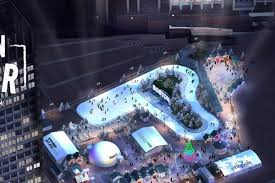 Td Garden Layout City Winter Garden Plans Set Boston Herald