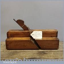 Popular Woodworking Magazine Uk by 21 Popular 18th Century Woodworking Tools Egorlin Com