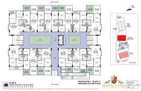 free floor plan website floor plan designs laferida com