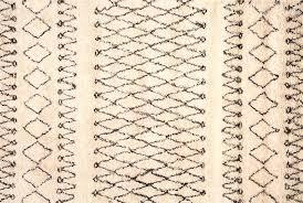 Safavieh Moroccan Rug Safavieh Moroccan Rug Tapinfluence Co