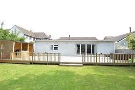 3 bedroom detached bungalow church road yate bristol bs37 5bh